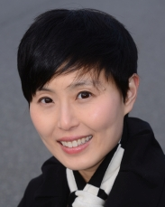 Pediatric dentist Dr. Phoebe Tsang in Vancouver, Abbotsford, Chilliwack, Mission, Langley